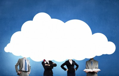 export businesses can use the cloud