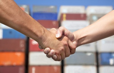 helping businesses to get their export right