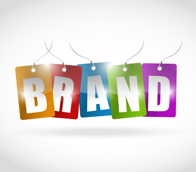 How do you value your brand?