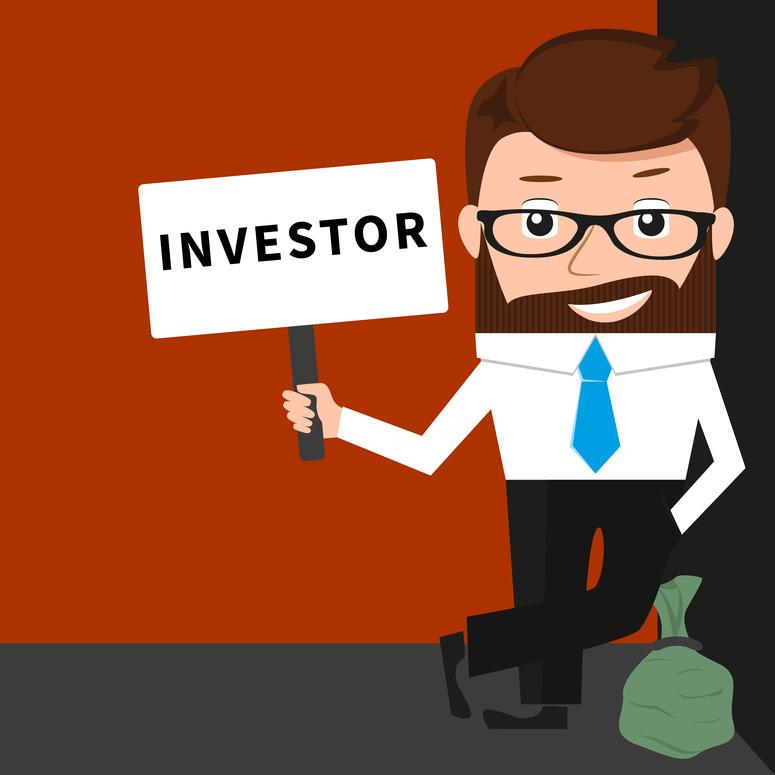 SME's prosper from hidden Investors