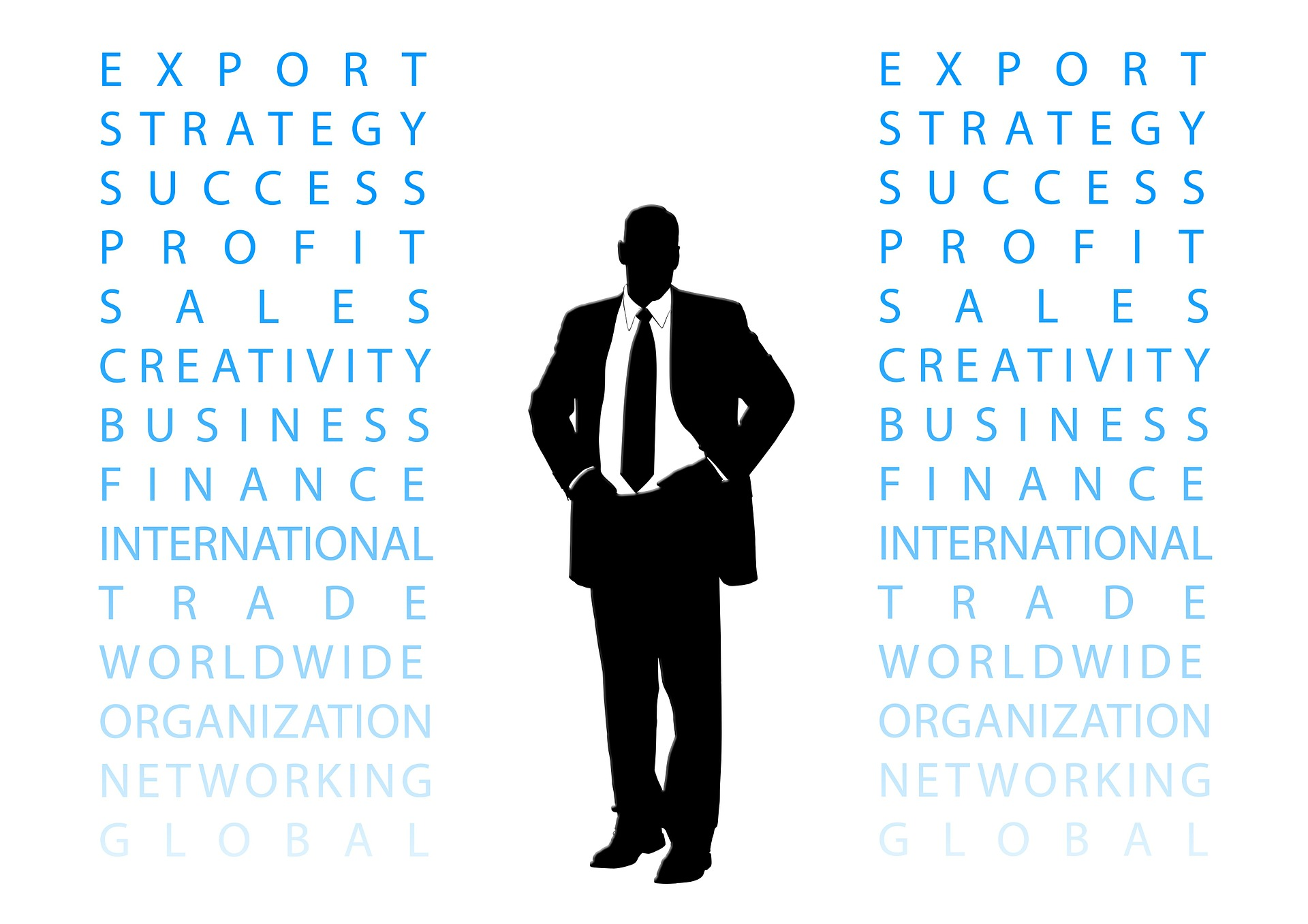 Exporting Challenges: Can You Lead With Confidence?