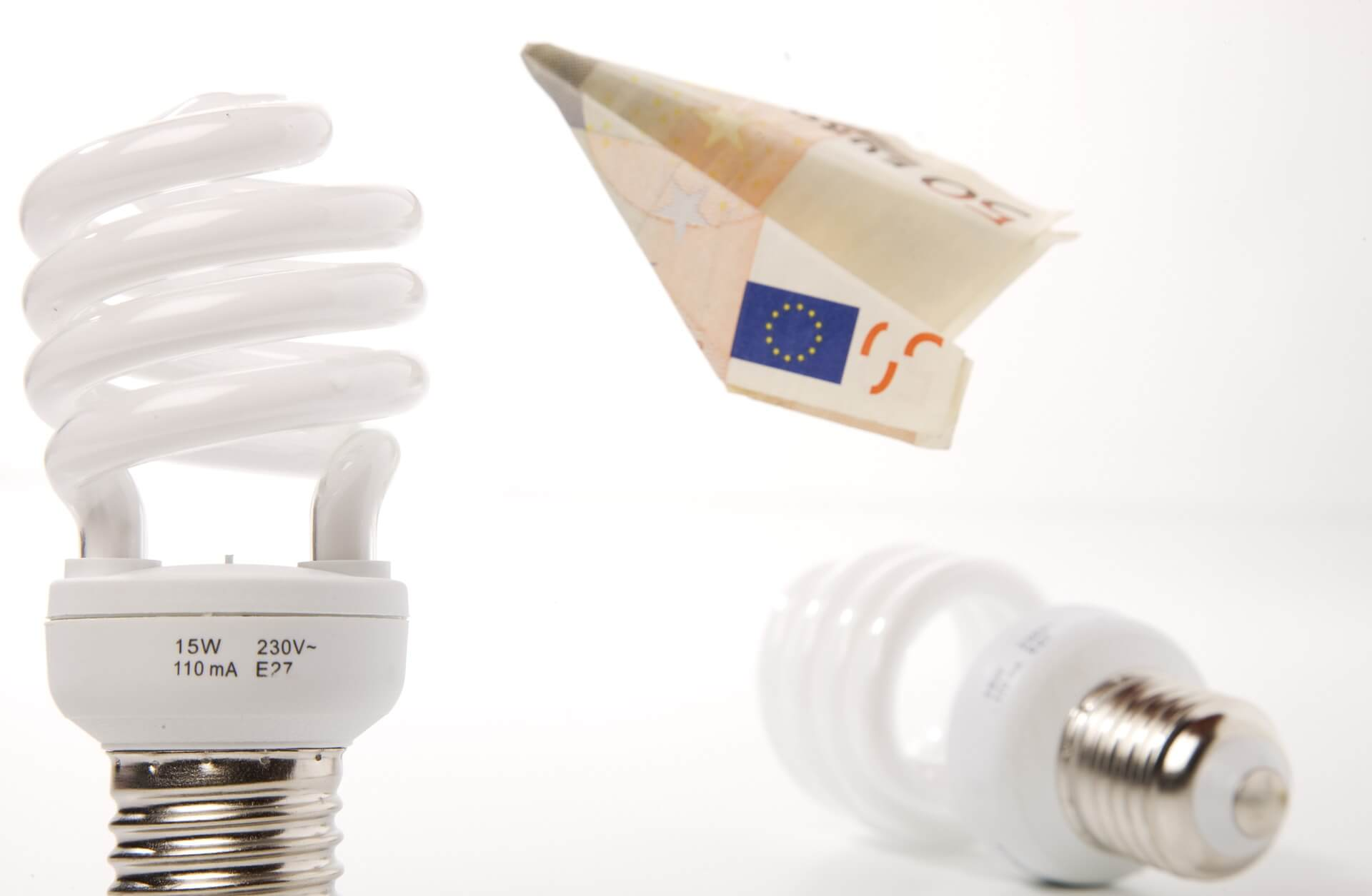 How Can Energy Savings Provide Export Success?