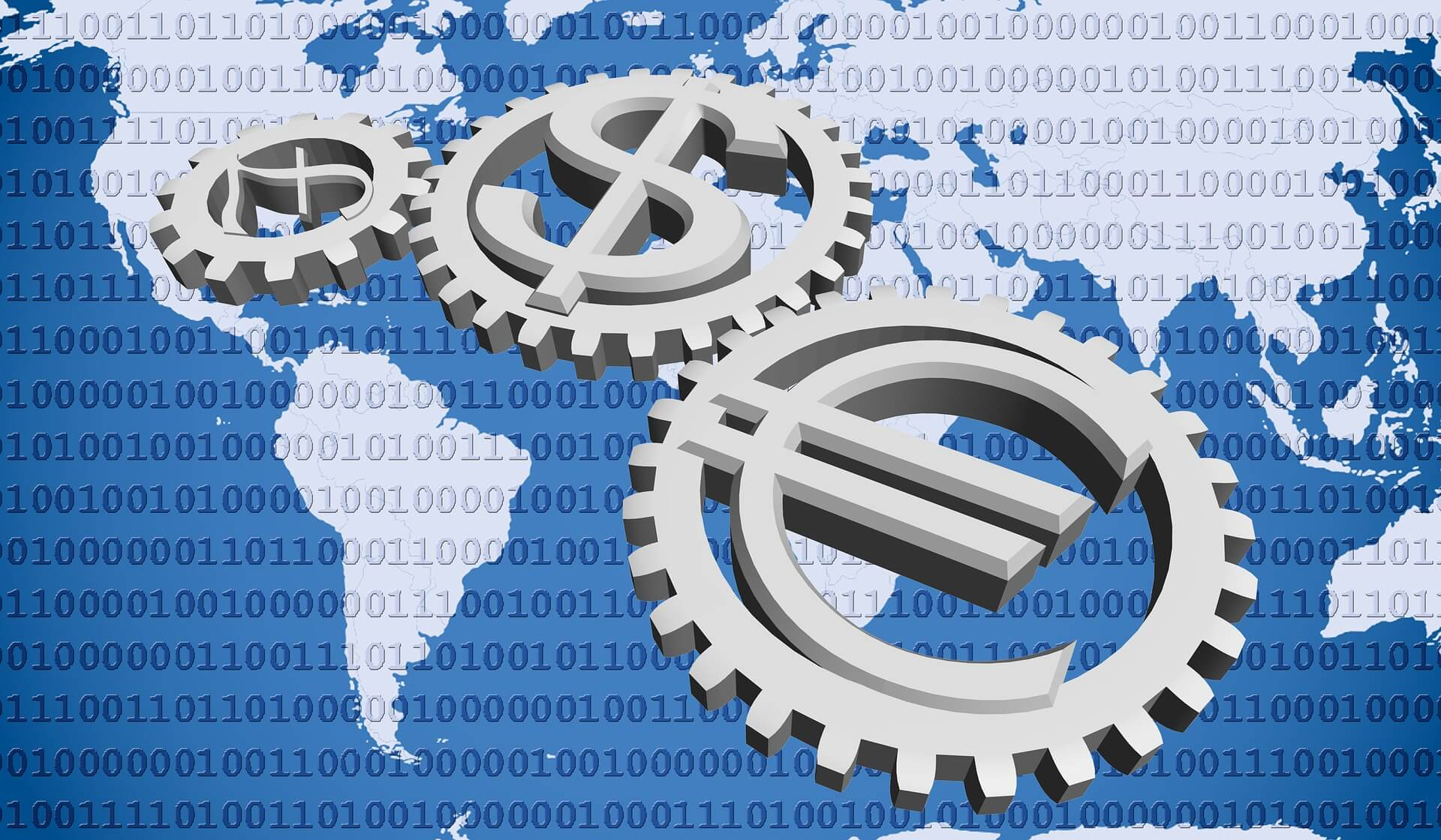 Globalisation:  Is it a Good or Bad Thing?