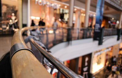 business rates - retailers