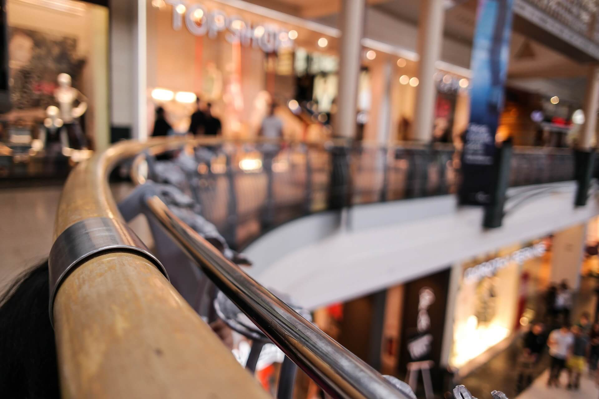 How Can Business Rates Damage UK Retail Investment?