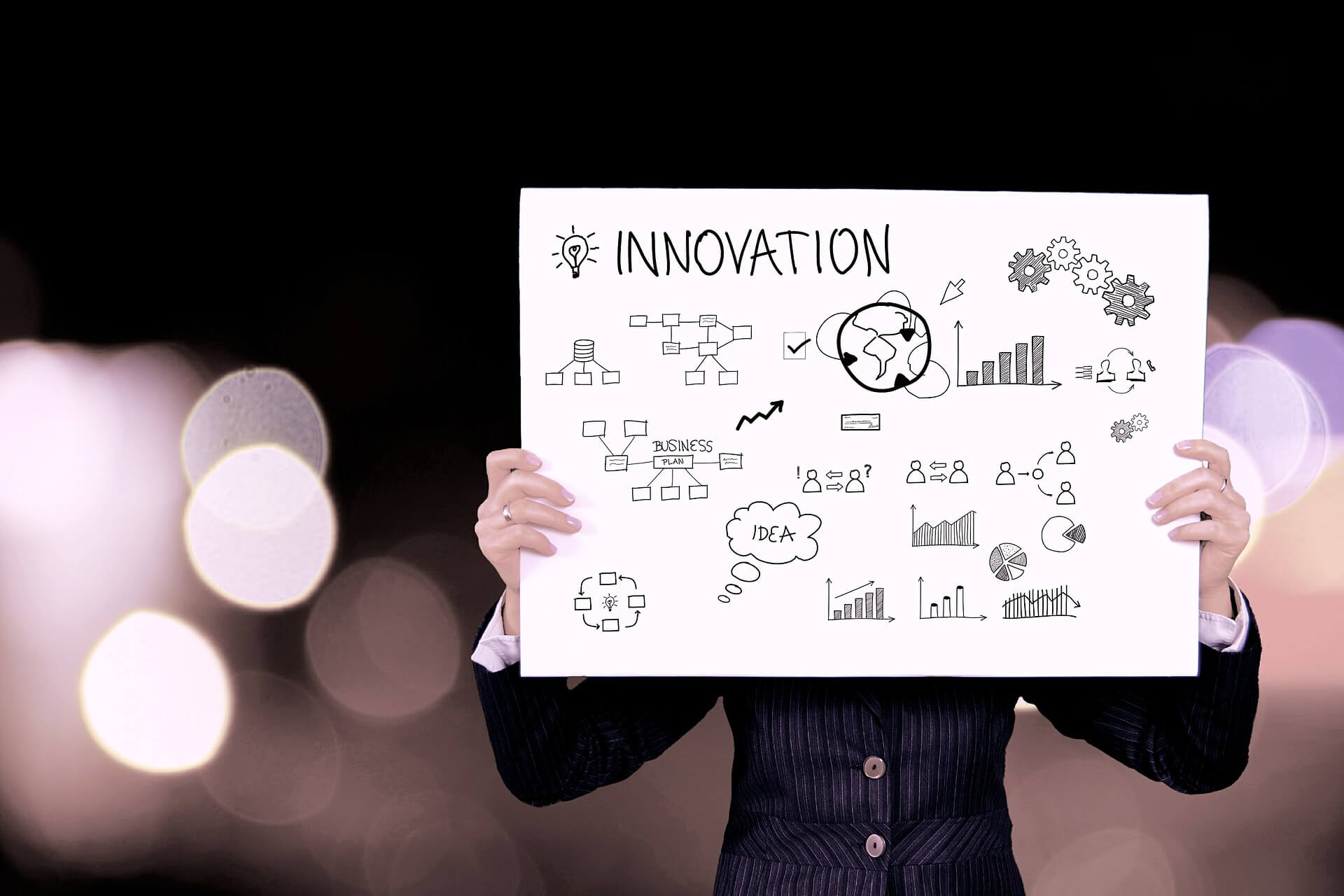 Manufacturers: Can Your Innovation Generate Profitability?