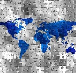 international debt recovery
