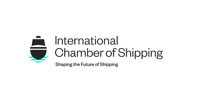 International Chamber of Shipping Supports Strategy for Zero Emissions