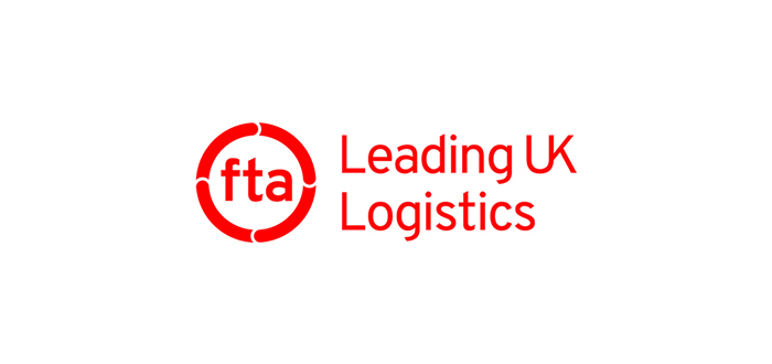 FTA Backs A Greener Future With Freight In The City Support