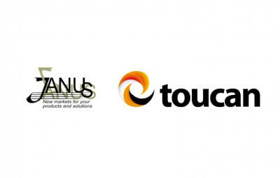 Janus Worldwide and Toucan Telemarketing