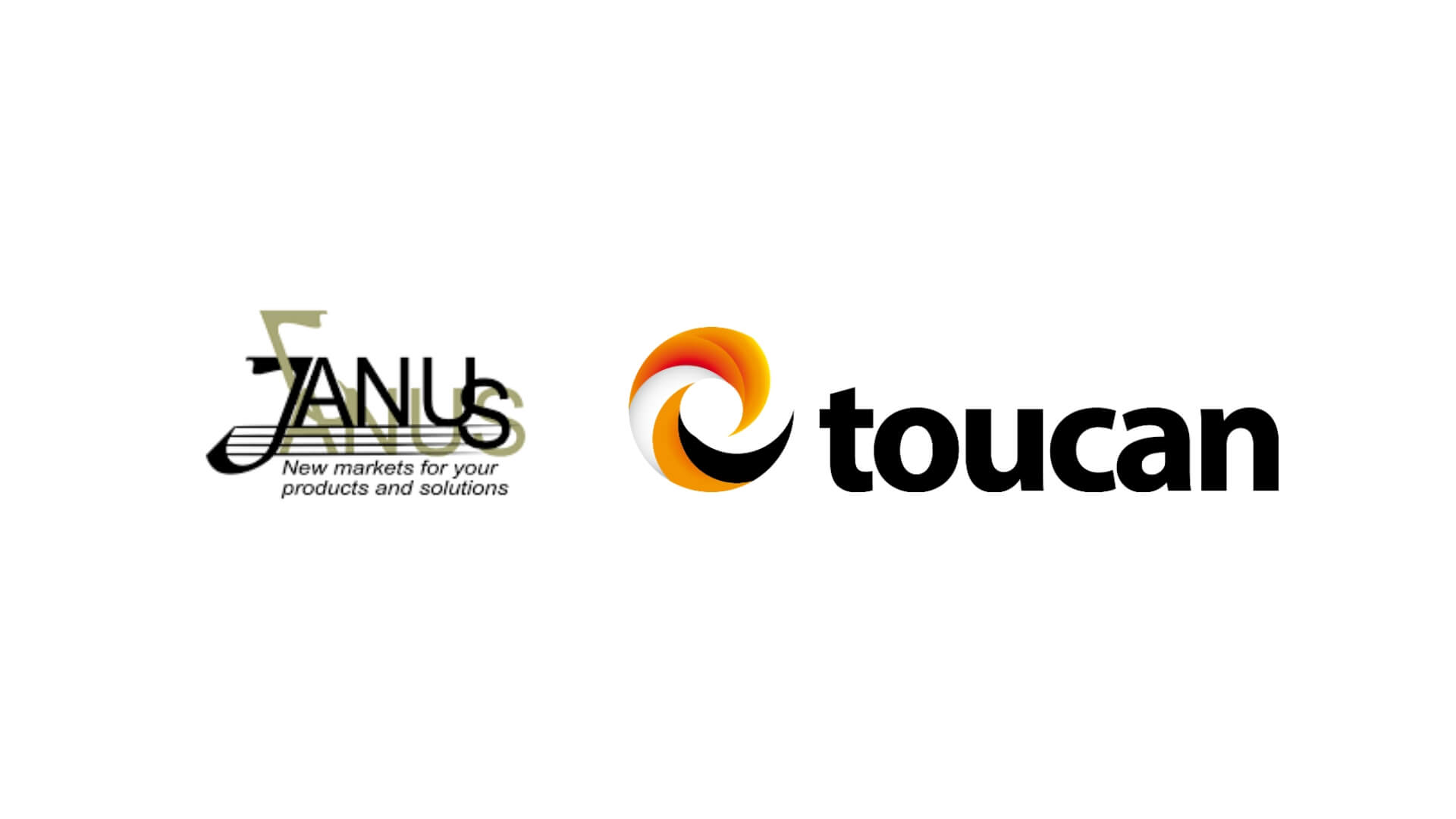 Janus Worldwide and Toucan Telemarketing Prove Their Sales Acceleration Versatility