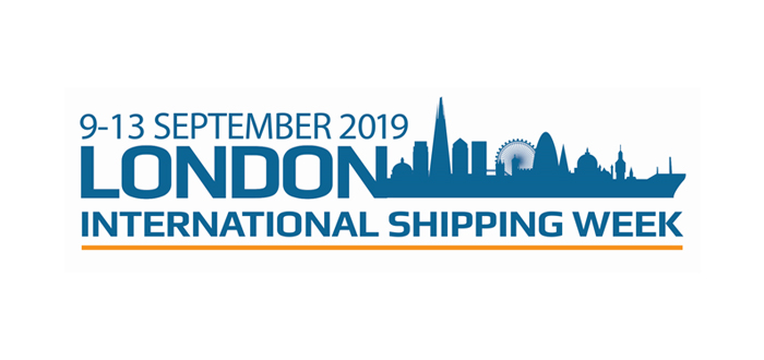 ATPI Griffinstone To Open London International Shipping Week 2019