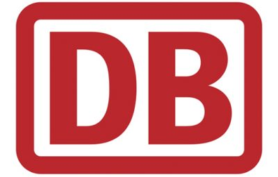 DB Cargo logistics centre