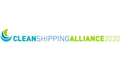 Clean Shipping Alliance 2020