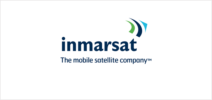 Inmarsat Announces Maritime And Logistics Initiatives