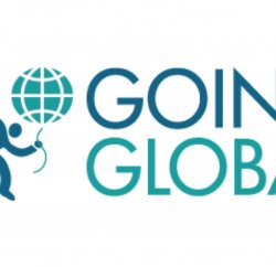Going Global Live