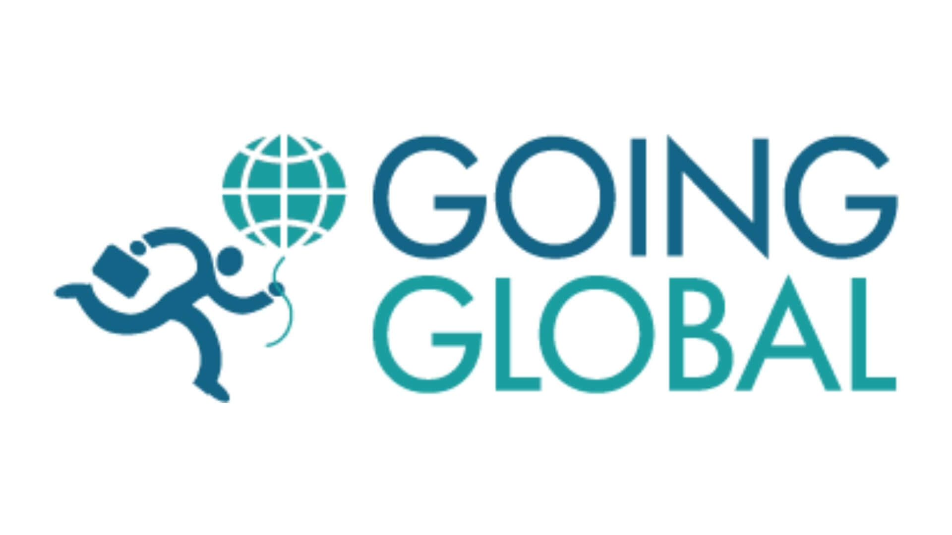 Export Experts Magazine Announces Media Partnership with Going Global Live