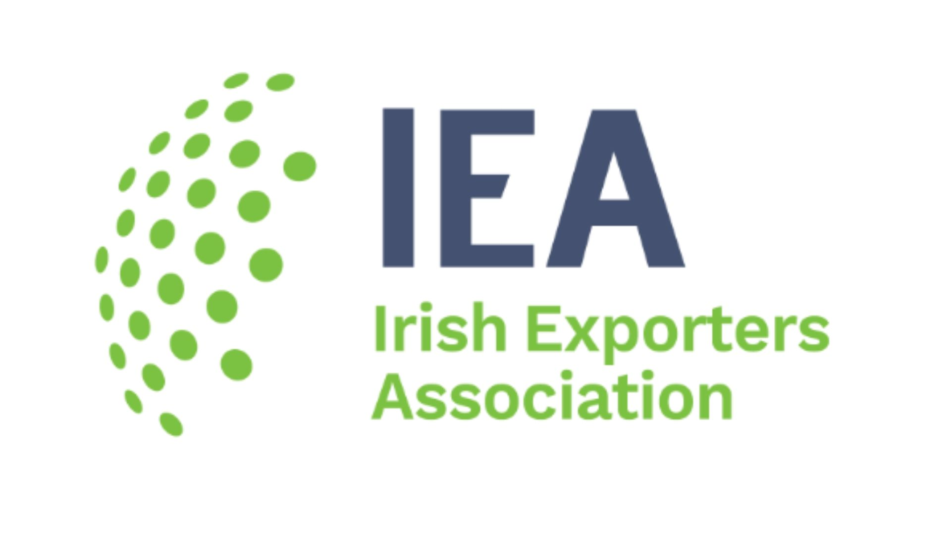 Irish Exporters Association Reveals Top 3 Irish Business Destinations