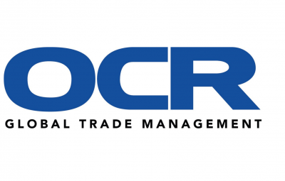 OCR International