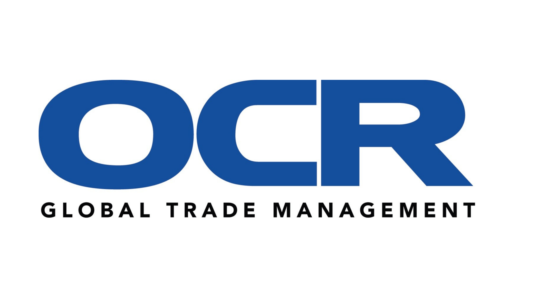 OCR International Announces New Webinar Wednesdays Series